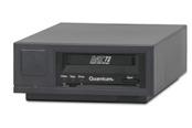 Quantum DAT 72 Tape Drive Desktop