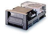 DLT4000BR