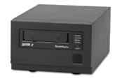 Quantum LTO-2 HH Tape Drive Desktop
