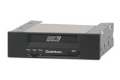 Quantum DAT 72 Tape Drive Internal