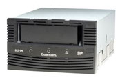 Quantum DLT S4 Tape Drive Internal
