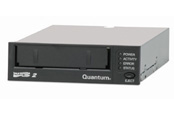 Quantum LTO-2 HH Tape Drive Internal