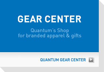 Quantum Gear Center