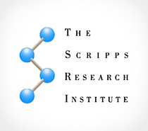 "The Scripps Research Institute <span class=""subscript"">(NUR ENGLISCH)</span>"