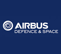 "Airbus Defence & Space <span class=""subscript"">(En Inglés)</span>"