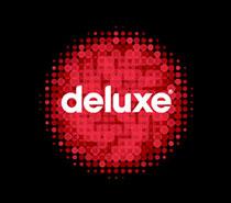 "Deluxe Media <span class=""subscript"">(VERSÃO INGLESA)</span>"