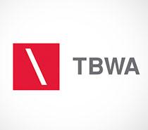 "TBWA Australia <span class=""subscript"">(VERSÃO INGLESA)</span>"