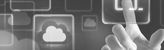 Key Considerations for Cloud Backup.