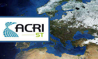 Read how ACRI-ST and Quantum StorNext help scientists accelerate Earth research.