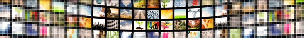 Media and Entertainment Data Management Solutions