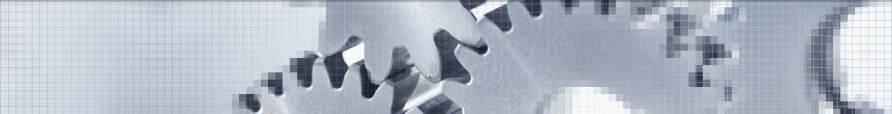 OpenStorage 数据备份解决方案