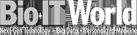 Bio IT logo