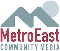 MetroEast