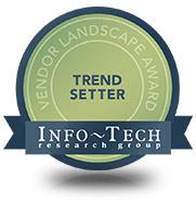 Prêmio Infotech