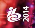 IBC2014