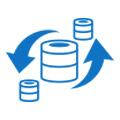 workflow storage