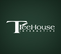 TreeHouse Interactive