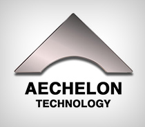 "Aechelon Technology <span class=""subscript"">(En Anglais)</span>"
