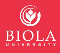 バイオラ大学