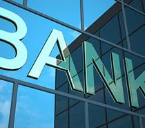 Busan Bank