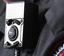 カルガリー市警察