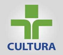 "TV Cultura <span class=""subscript"">(NUR ENGLISCH)</span>"