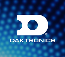 "Daktronics <span class=""subscript"">(VERSÃO INGLESA)</span>"