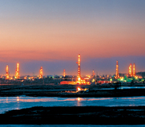 "Daqing Oil Fields <span class=""subscript"">(En Inglés)</span>"