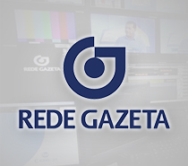 "TV Gazeta <span class=""subscript"">(En Inglés)</span>"