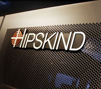 Hipskind Technology Solutions グループ