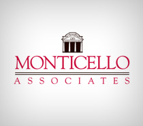 Monticello Associates