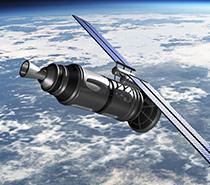 NASA EOSDIS