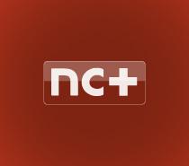"""nc+ <span class=""""subscript"""">(En Anglais)</span>"""