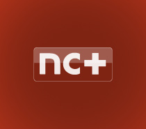 "nc+ <span class=""subscript"">(VERSÃO INGLESA)</span>"