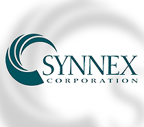 "Synnex <span class=""subscript"">(En Inglés)</span>"