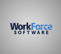 "Workforce Software <span class=""subscript"">(VERSÃO INGLESA)</span>"