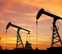 """Xinjiang Oil <span class=""""subscript"""">(NUR ENGLISCH)</span>"""
