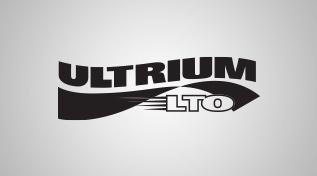 LTO Technology