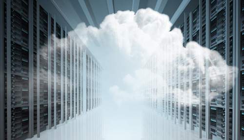 Hybrid Cloud Storage