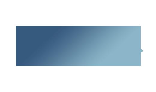 LTO Ultrium Logo