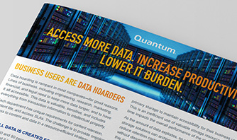 Quantum-Data-Hoarder-Executive-Brief